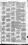 Merthyr Express Saturday 25 June 1921 Page 5