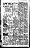 Merthyr Express Saturday 25 June 1921 Page 6