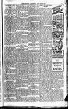 Merthyr Express Saturday 25 June 1921 Page 7
