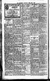 Merthyr Express Saturday 25 June 1921 Page 8