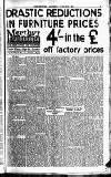 Merthyr Express Saturday 25 June 1921 Page 9