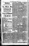 Merthyr Express Saturday 25 June 1921 Page 10