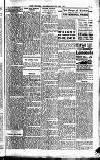 Merthyr Express Saturday 25 June 1921 Page 11