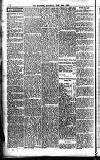 Merthyr Express Saturday 25 June 1921 Page 12