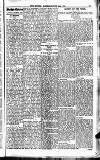Merthyr Express Saturday 25 June 1921 Page 13