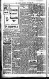 Merthyr Express Saturday 25 June 1921 Page 14