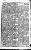 Merthyr Express Saturday 25 June 1921 Page 15