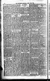 Merthyr Express Saturday 25 June 1921 Page 16