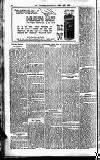 Merthyr Express Saturday 25 June 1921 Page 18