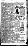 Merthyr Express Saturday 25 June 1921 Page 19