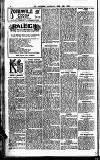 Merthyr Express Saturday 25 June 1921 Page 20