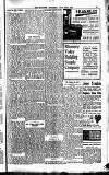 Merthyr Express Saturday 25 June 1921 Page 21