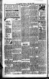 Merthyr Express Saturday 25 June 1921 Page 22