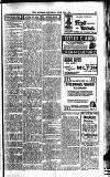 Merthyr Express Saturday 25 June 1921 Page 23