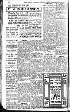 • • 1 4 EXPRESS, SATURDAY - . DECEMBER 9. 1922 • of the net, N ewpo FOOTBALL. County 1,