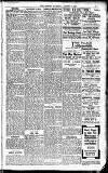 1111 THE EXPRESS. SkTURDAY. AUGUST 22. 1925 ABERFAN & MERTHYR VALE Oar representstiva at itotn.sr veto a n d Aberrant