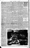 THE EXPRESS :lune 4th, 1938.