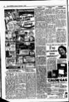 12 THE EXPRESS, Saturday, November 7, 1953