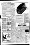 .R.4,talatfpvic. •_._. • It CHARLES ST., CARDIFF nut/ 4 1/11, Piste, Newport lOU