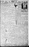 MAY 11, 1898. Dead at the Loom; Or, The Tragedy of Whinny Park