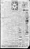 Stockton Herald, South Durham and Cleveland Advertiser Saturday 03 February 1900 Page 7