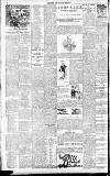 Stockton Herald, South Durham and Cleveland Advertiser Saturday 03 February 1900 Page 8