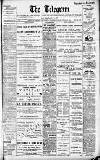 Weymouth Telegram