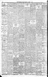 PUBLIC AMUSEMENTS. THEATRK ROYAL