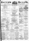 Barrow Herald and Furness Advertiser