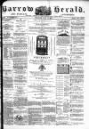 "...-- R E CHEAPEST BEDSTEAD BODING, AND FURNITURE WAREHOUSE. I, BARRETT, 207, DUKE-STREET. [1902 LIVERPOOL. lc ',BEAR'S PAW"" RESTAURANT, 53,"