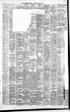 Bridgend Chronicle, Cowbridge, Llantrisant, and Maesteg Advertiser Friday 02 January 1880 Page 2