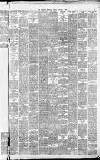 Bridgend Chronicle, Cowbridge, Llantrisant, and Maesteg Advertiser Friday 02 January 1880 Page 4