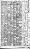 Bridgend Chronicle, Cowbridge, Llantrisant, and Maesteg Advertiser Friday 02 January 1880 Page 5