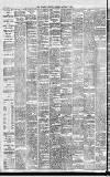 Bridgend Chronicle, Cowbridge, Llantrisant, and Maesteg Advertiser Friday 09 January 1880 Page 2