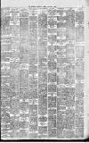 Bridgend Chronicle, Cowbridge, Llantrisant, and Maesteg Advertiser Friday 09 January 1880 Page 3