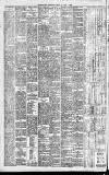 Bridgend Chronicle, Cowbridge, Llantrisant, and Maesteg Advertiser Friday 09 January 1880 Page 4
