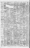 Bridgend Chronicle, Cowbridge, Llantrisant, and Maesteg Advertiser Friday 06 February 1880 Page 2