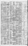 Bridgend Chronicle, Cowbridge, Llantrisant, and Maesteg Advertiser Friday 06 February 1880 Page 4