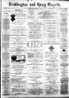 Bridlington and Quay Gazette