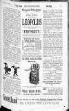 """ri 89 4 Sin Pairs THE HALIFAX COMET. 1, (Football continued Page 7) ,""""°Pes of Halifax support ers went d"""