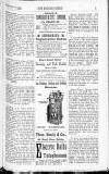 """Binn's Patent """"Silver"""" Dressing and Tooth Combs have no equal. To be had of Comb Dealers, and from the Maker,"""