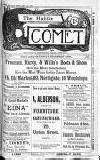 It -........ ..armear5er. some.. .•••=..-- Want a Book or Magazine, English or Stationery; Bookbinding or Printing; ' c ite; 'I