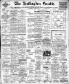 Haslingden Gazette