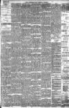 CROSBY'S COUGH ELIXIR CURES ASTHMA CROSET'S COUGH ELIXIR wONDRIIS. R 0 S B Y . S E BAI III S&HIC