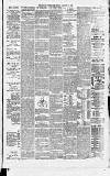 Nelson Chronicle, Colne Observer and Clitheroe Division News Friday 16 January 1891 Page 3