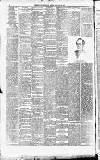 Nelson Chronicle, Colne Observer and Clitheroe Division News Friday 16 January 1891 Page 6