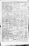 Nelson Chronicle, Colne Observer and Clitheroe Division News Friday 16 January 1891 Page 8