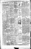 Nelson Chronicle, Colne Observer and Clitheroe Division News