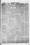 April 24,--1880: !MO= Of MEW% .