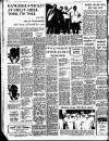28 THE CHRONICLE, THURSDAY, JULY 20. 1967.